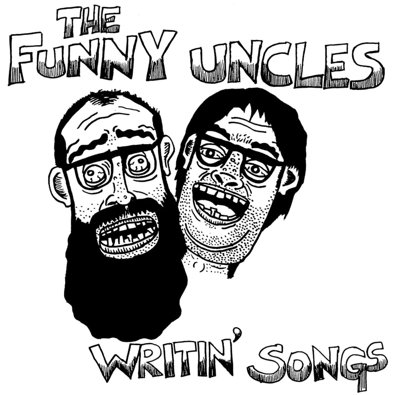 The Funny Uncles